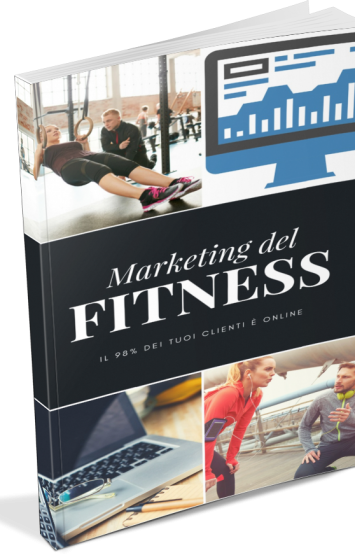 Markeitng-del-fitness-ebook