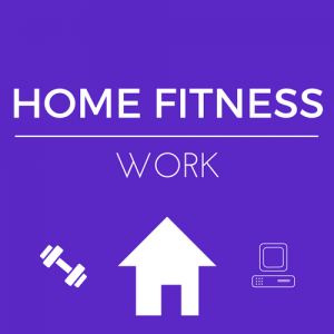 HOME-fitness-work
