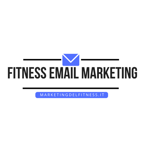 Fitness-email-marketing
